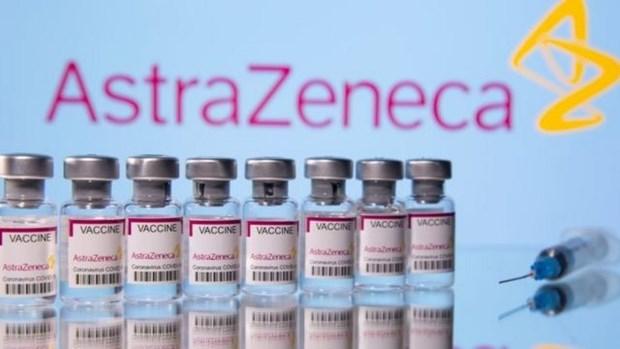 澳大利亚向越南提供近3000万美元和150万剂新冠疫苗 hinh anh 1