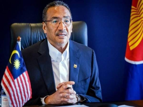 马来西亚强调国际法在解决东海问题中的作用 hinh anh 2
