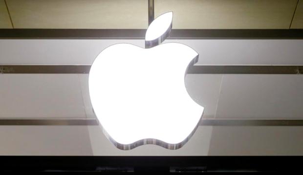 苹果公司在越南招聘人才 hinh anh 1