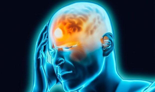 东盟和国际足联发起提升心理健康认识运动 hinh anh 1
