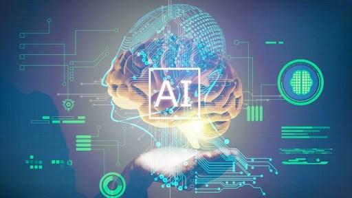 越南力争成为地区和世界革新创新与人工智能发展中心 hinh anh 1