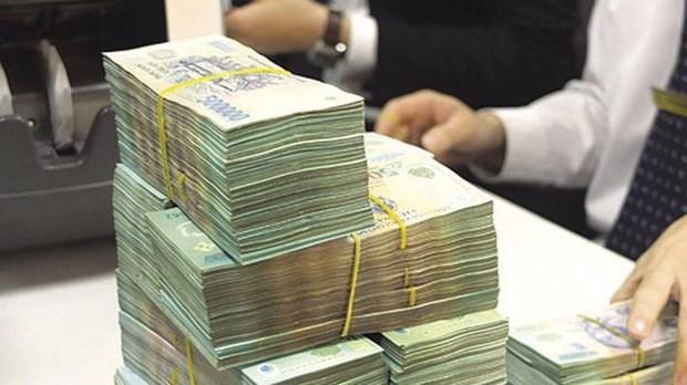 2021年前7个月越南财政收入同比增长15.6% hinh anh 1