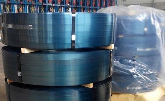 澳大利亚延长对原产自越南彩钢带反倾销调查终裁期限 hinh anh 1