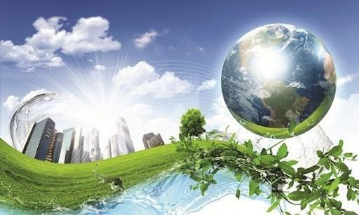 越南及时颁布国家环境技术标准 hinh anh 1