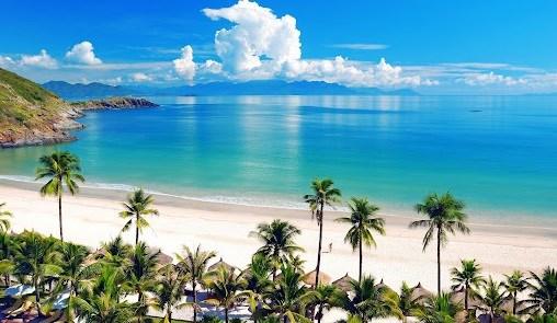 越南与白俄罗斯加强旅游合作 开发旅游资源 hinh anh 1