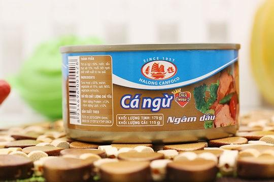金枪鱼产品力争充分利用《越南-欧盟自由贸易协定》带来的优惠 hinh anh 2