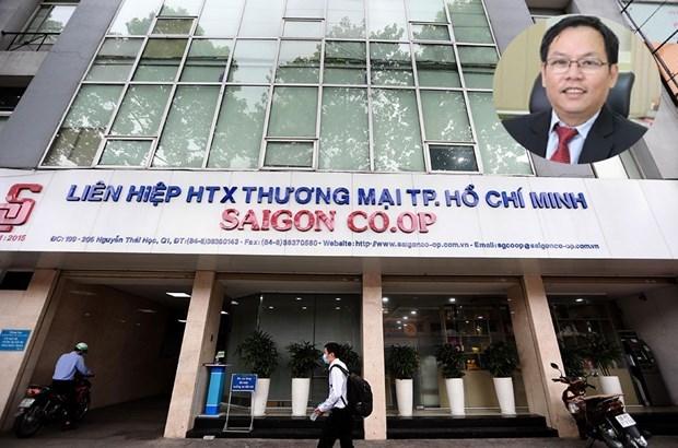 三名涉案人员因故意泄露和窃取国家机密被追诉 hinh anh 1