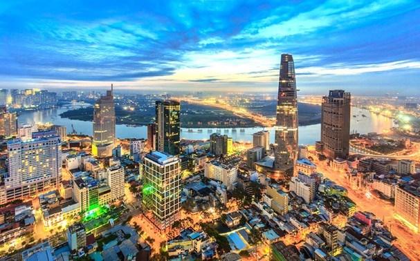 新冠肺炎疫情:让外国企业安心落意在越南开展长期投资 hinh anh 1