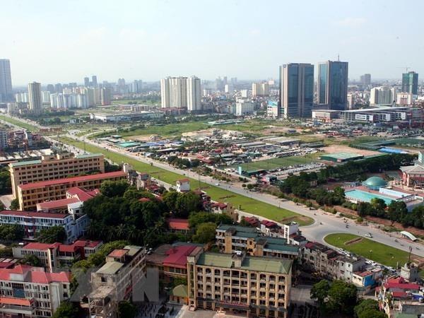 范明政总理:加快公共投资资金到位确保项目高质量顺利推进全力打击利益集团 hinh anh 2