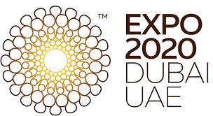 越南参加2020年迪拜世界博览会 hinh anh 2