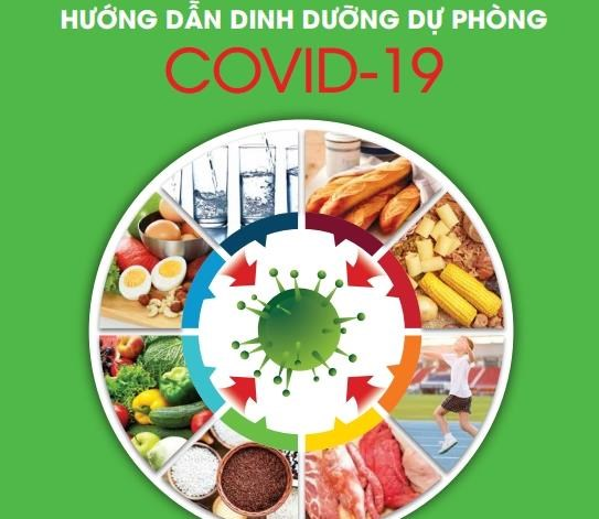 Nguoi cao tuoi trong dich COVID-19 can an uong nhu the nao? hinh anh 1