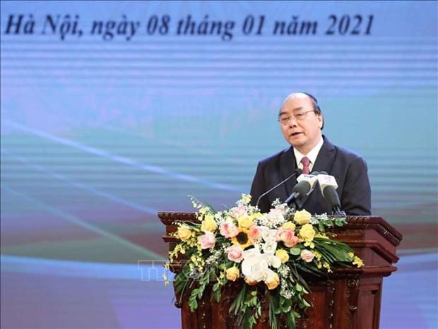 Tuyen duong hoc sinh Trung hoc pho thong doat giai Olympic quoc te nam 2020 hinh anh 2