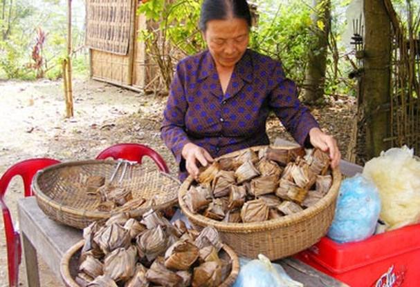 Chuong trinh OCOP: Diem nghen tu chinh sach den thuc tien (Bai 3) hinh anh 2