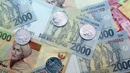 印尼人民对该国经济前景持悲观态度 hinh anh 2