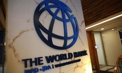 世行高度评价马来西亚2021年经济展望 hinh anh 1