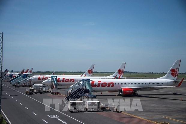 韩国仁川机场集团将参加印尼总额达5.3亿美元的机场项目 hinh anh 1
