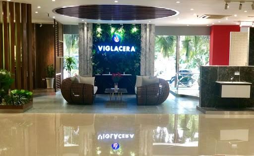 越南Viglacera总公司荣获2019-2020年国际亚太质量奖 hinh anh 1