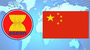 柬埔寨专家:湄公河-澜沧江合作为东盟与中国关系注入动力 hinh anh 1