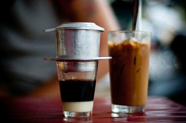 Caffeine co tac dung chong lai khoi u ac tinh hinh anh 1