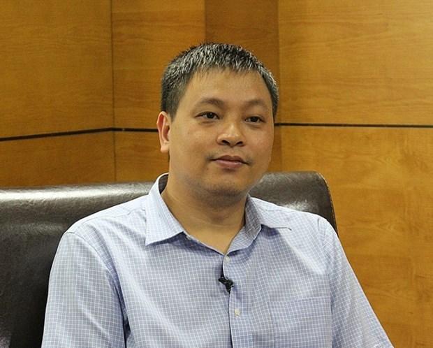 改变交易方式 促进对中国的出口 hinh anh 2