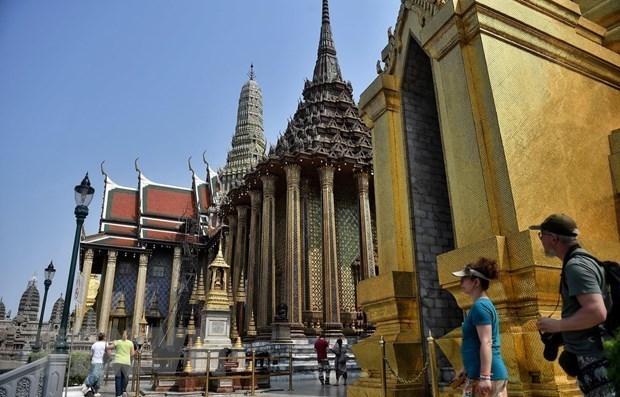 泰国为批准RCEP作出准备 hinh anh 1