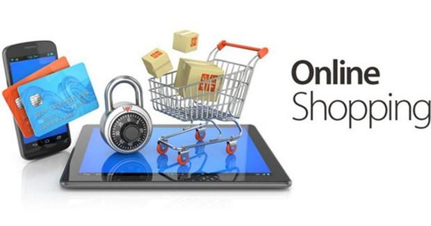 哪种产品在网上最受追捧? hinh anh 1